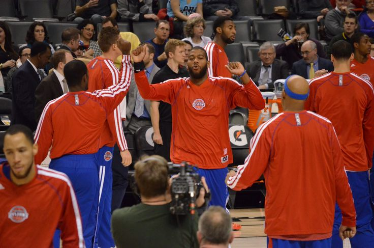 NBA Trade Rumors: 5 Possible Destinations For Bucks PF Greg Monroe - http://www.morningnewsusa.com/nba-trade-rumors-5-possible-destinations-bucks-pf-greg-monroe-2384377.html
