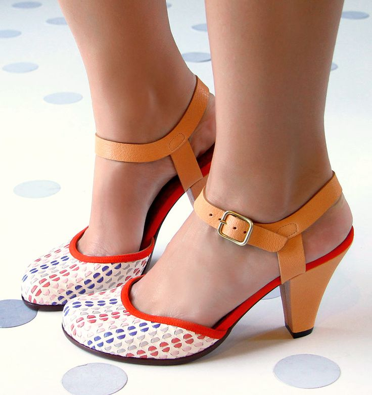 Shoes Online Store
