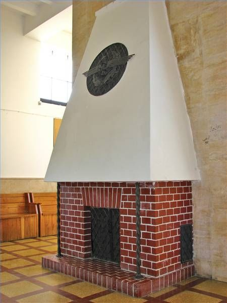 17 Best ideas about Cleaning Brick Fireplaces on Pinterest ...