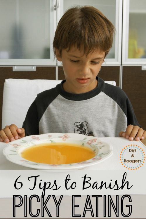 chrome hearts top My Child Won  39 t Eat  This is some really good info on why kids are picky and some very practical tips to get kids to eat  DirtandBoogers com