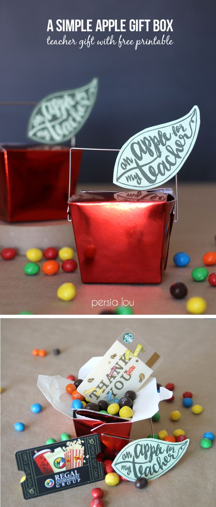 best movie crafts images on pinterest crayons sculptures and