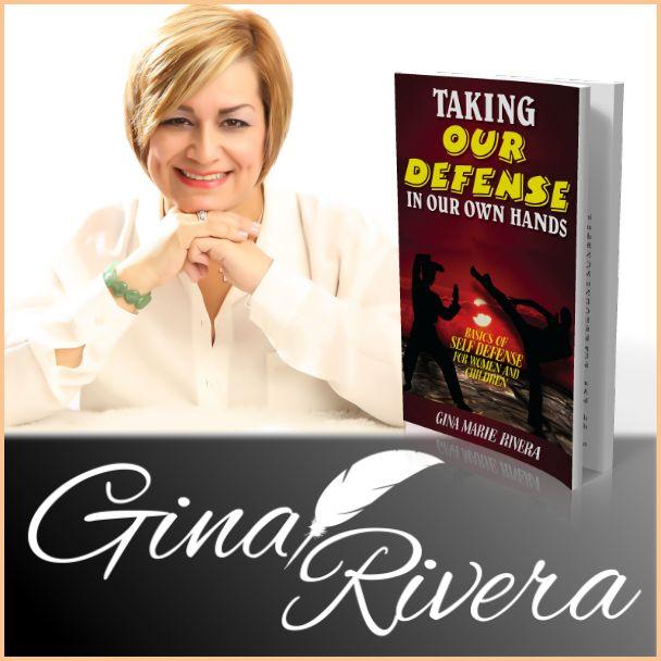 besten 25 gina rivera ideen auf pinterest schwarze