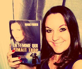 Bouquinerie CafeyCho : Un bon livre à lire cet été! Mélanie Chouinard et ...