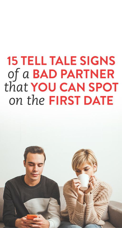 14 First Date Do s And Don ts Guaranteed To Score You A Second Date