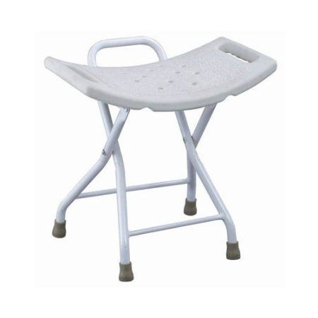 folding bath folding shower bath chair shower chair chair 60 chairs