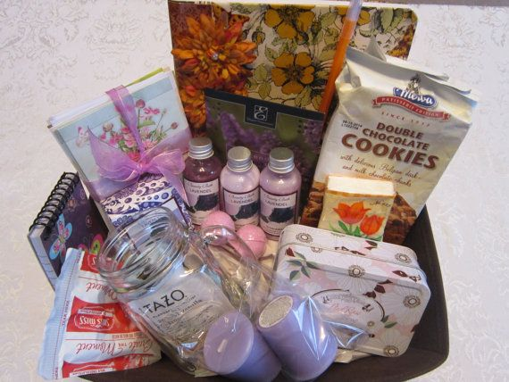 10 best sympathy basket ideas images on pinterest gift baskets care and concern get well sympathy gift basket by inspiredbygram 3800 solutioingenieria Gallery