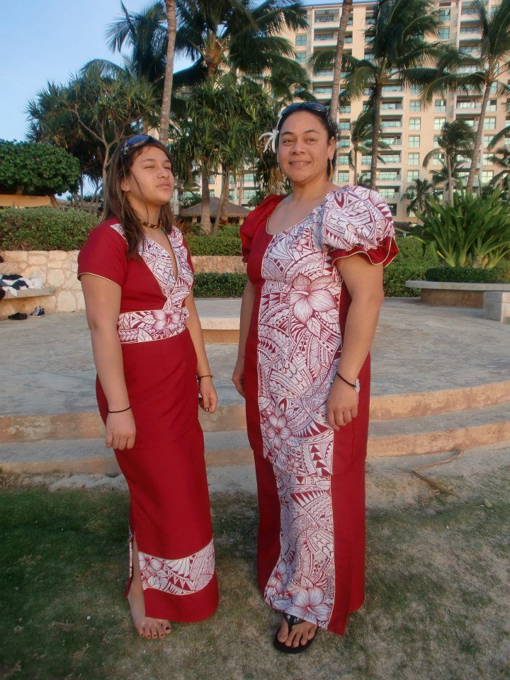 90 Best Images About Samoan Wear Puletasi On Pinterest Purple Beautiful And Tribal Patterns