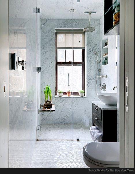 Best Classic Bathrooms Ideas Images On Pinterest Bathroom - Bathroom heaters ceiling mounted for bathroom decor ideas