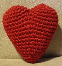 Jag har försökt göra en beskrivning som är så tydlig att den som är HELT nybörjare ska kunna virka hjärtat. Kan du bara göra fa...