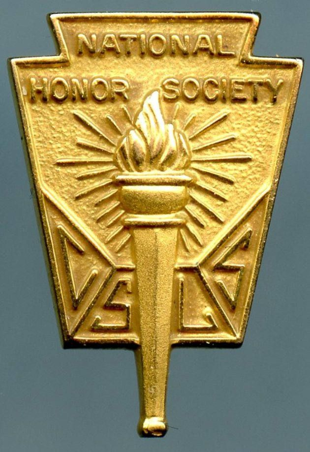best 25  honor society ideas on pinterest