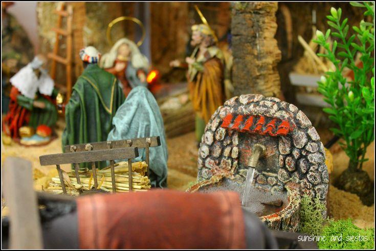 My Favorite Spanish Christmas Traditions
