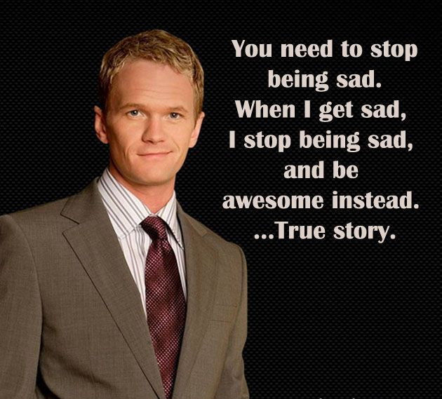 27 best Barney Stinsin images on Pinterest Barney stinson quotes - barney stinson resume