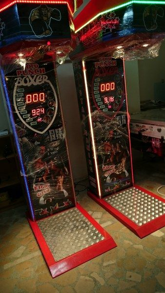 level oyun makineleri 3