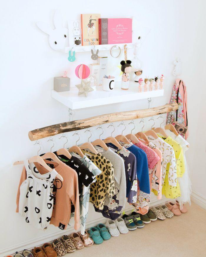 25 best ideas about montessori room on pinterest for Decoracion habitacion infantil montessori