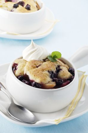 #Delicious Boysenberry Cobbler Dessert. Please click on the following link for the recipe! https://sujonberries.wordpress.com/2016/05/06/best-ever-blackcurrant-apple-cobbler/  #inthekitchen #homemade #foodie  #sujon #frozenberries #Boysenberries #recipe