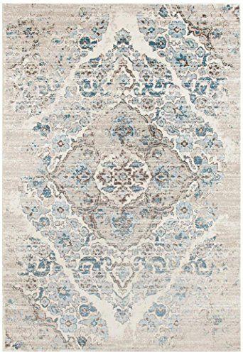 4620 Distressed Cream 7'10x10'6 Area Rug Carpet Large New... https://smile.amazon.com/dp/B01IRCAUXO/ref=cm_sw_r_pi_dp_U_x_Bz1DAb7XTM8X6