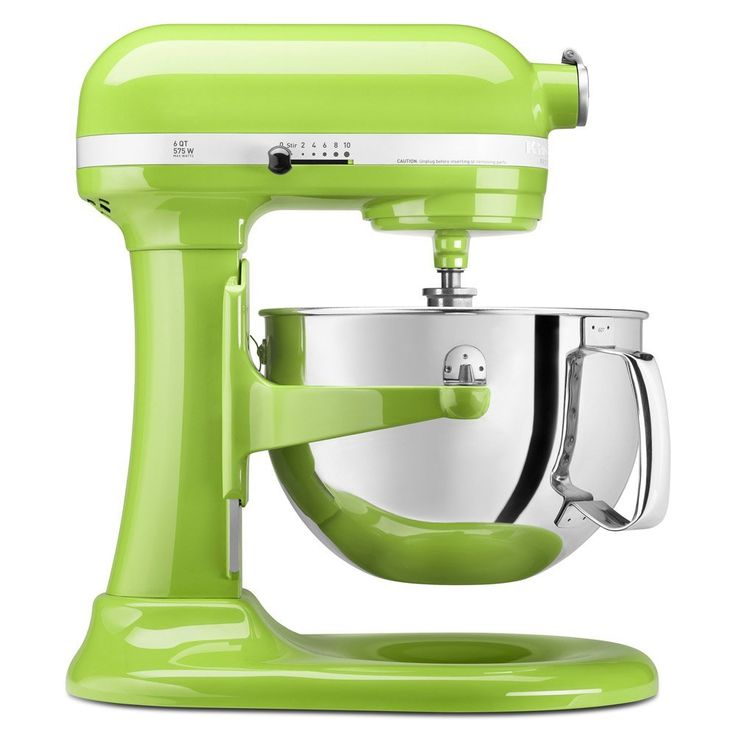 High Quality Lime Green Kitchen Decor And Accessories Part 32