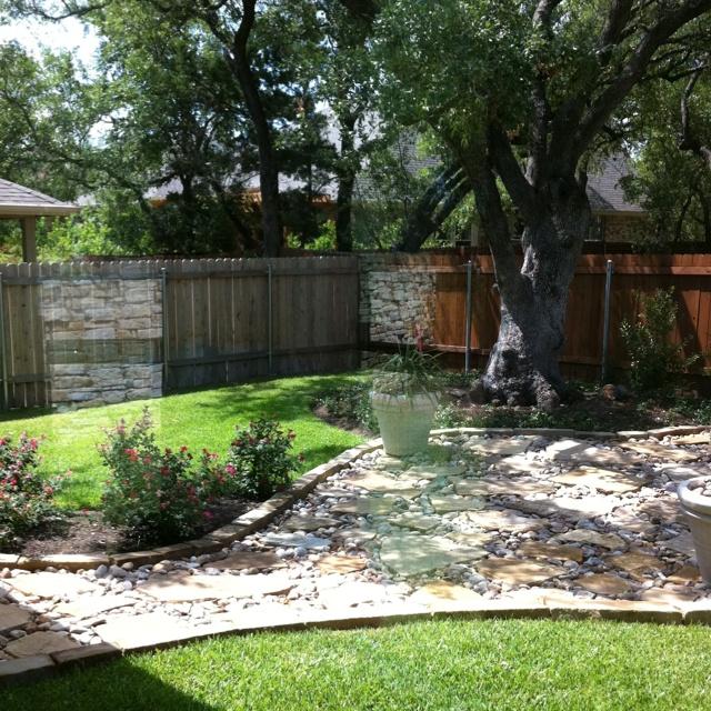 Beautiful Backyards 553 best beautiful backyards images on pinterest   gardens