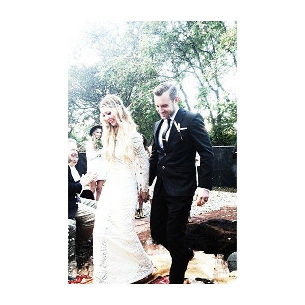 248 Best :: Bridal Fashion :: Images On Pinterest