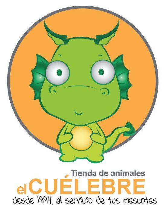 Tienda de animales El Cuélebre en Corvera de Asturias, Asturias