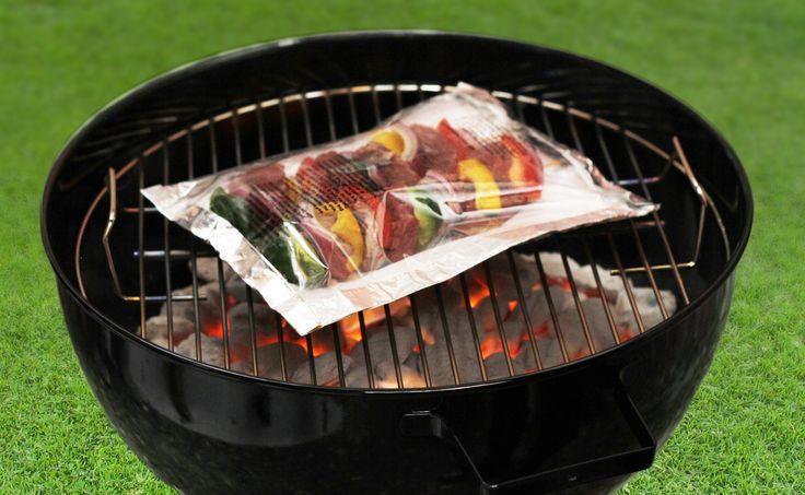 how to prepare and cook calamari steaks