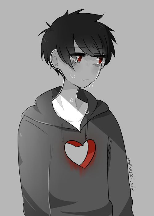 heart by 6oys