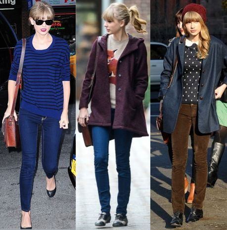 1000 Images About Star On Pinterest Taylor Swift Taylor Swift Style And Taylors