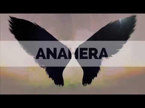 AnaHera - 31 Ottobre 2016 - The START - YouTube
