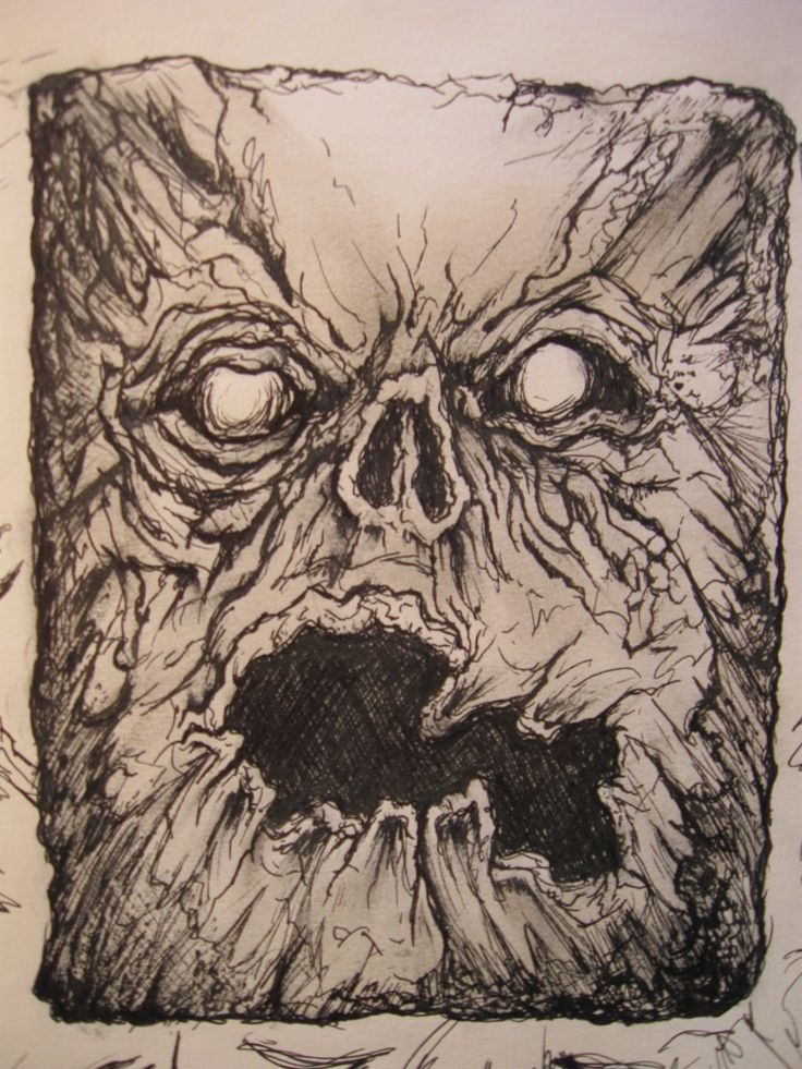 Images For gt Necronomicon Evil Dead Pages Horror Evil