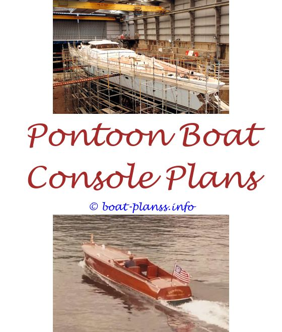 free aluminum drift boat plans - rc mono boat hull plans.flat bottom race boat plans build boats civilization 5 boat plans for as cape cod dory 3223973260