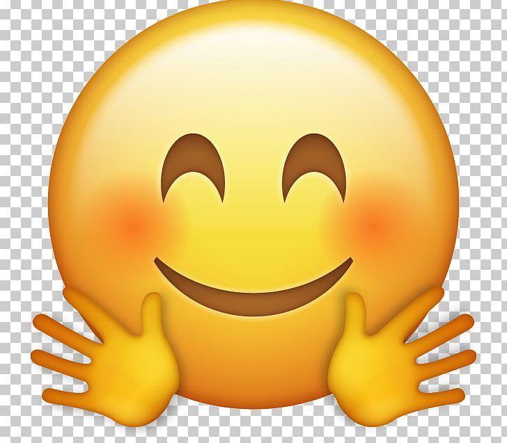 Iphone Emoji Hug Text Messaging Png Computer Wallpaper Electronics Emoji Emojipedia Emoticon Cute Emoji Wallpaper Emoji Wallpaper Iphone Emoji Wallpaper