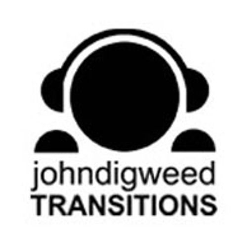 Funk D'Void Mix for John Digweed's Transitions radio show 17th September 2011 de Funk D'Void/ Outpost en SoundCloud