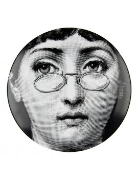 33 best fornasetti images on pinterest piero fornasetti porcelain and printables - Fornasetti faces wallpaper ...