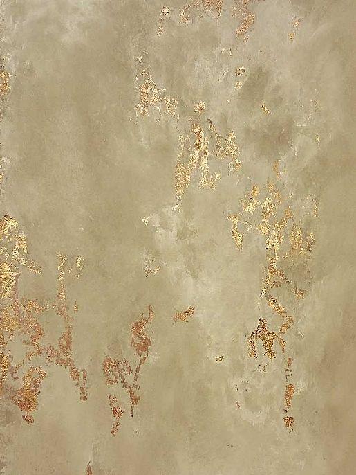 Polished Plaster Finish Styles – Henry Van Der Vij…