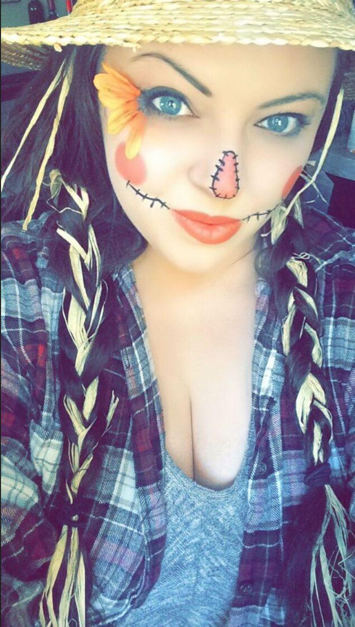 halloween 2 kills