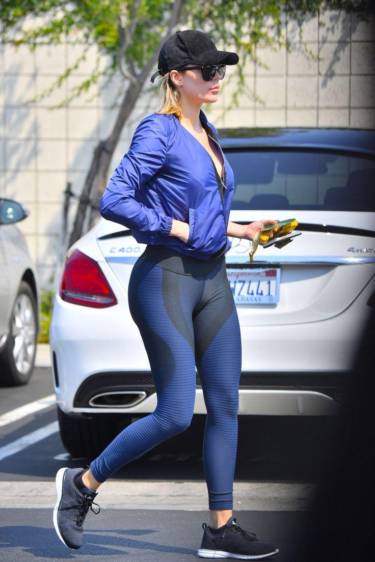 #Khloe #Kardashian