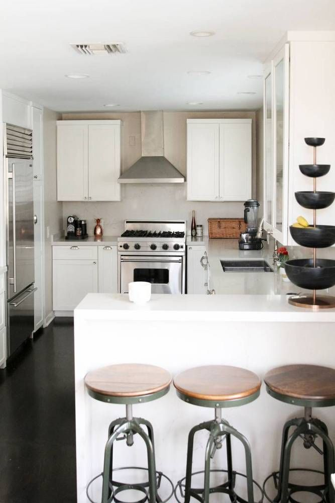 Click to see my home reveal  and shop the story   FrontRoe  LouiseRoe. 172 best My Abode images on Pinterest