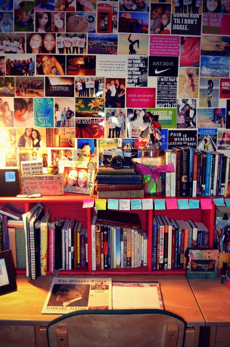 18 Dorm Decor ideas - A Little Craft In Your DayA Little Craft In Your Day