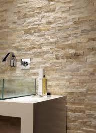 Resultado de imagen para azulejos para baños modernos minimalistas