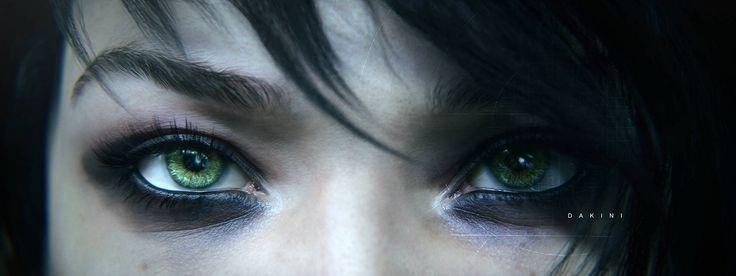 Visionneuse d'images du jeu Beyond Good & Evil 2 - PS4 sur Jeuxvideo.com