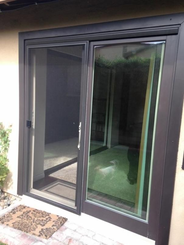 Photo Of Project In San Clemente, CA By Designer Sash And Door