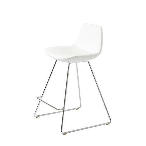 27 Best Bar Stools Images On Pinterest Counter Stools