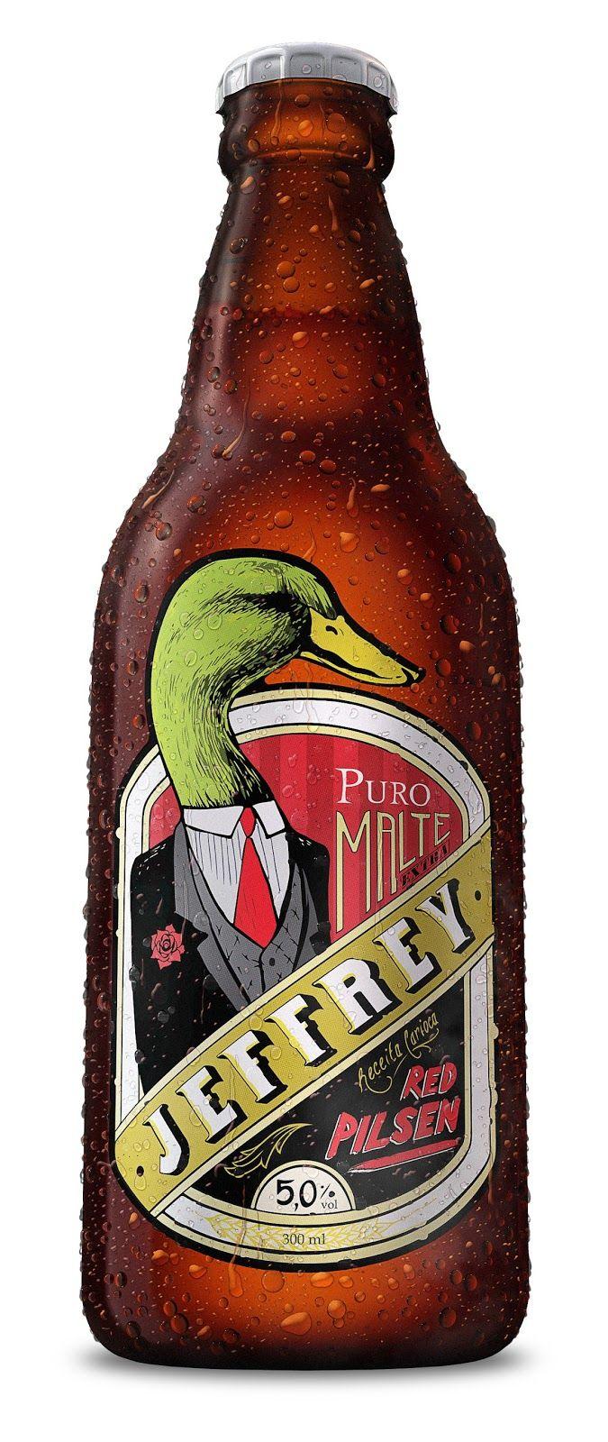 Guia do Mondial de la Bière 2015 | Maria Cevada | Blog de Cerveja Artesanal