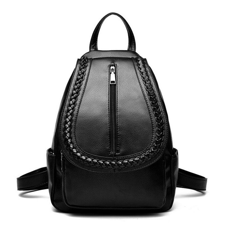 Cheap backpack sleeping bag, Buy Quality backpack cool bag directly from China backpack school bag Suppliers: 2016 Women Backpack Famous Brand Teenager Bags To School For Girls Women Backpack Leather2016 Women Backpack Magnetic B