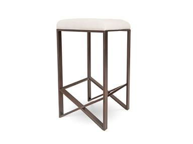 139 best Counter Chairs Stools images on Pinterest Counter