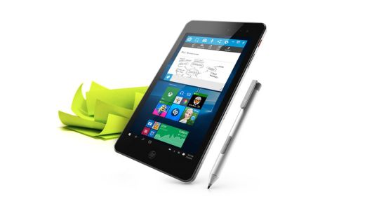 Best Cheap Windows 10 Tablets #toshiba #tablets http://tablet.remmont.com/best-cheap-windows-10-tablets-toshiba-tablets/  Best Cheap Windows 10 Tablets Spend less than $200 and still get a great Windows 10 tablet. It used to be that a good Windows 10 cost an are and a leg and the cheap ones were rubbish. But that's the past — today there are plenty of affordable quality Windows 10 tablets to choose, […]