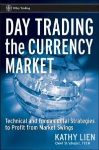 Best Books On Intraday Trading