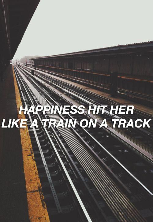 Florence and the Machine - Dog Days lyrics