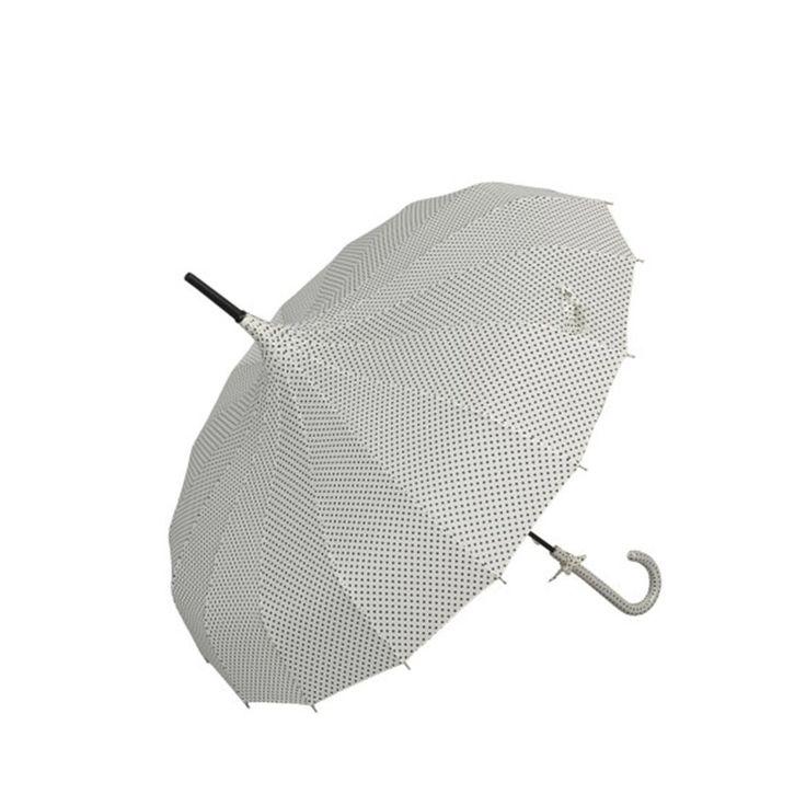 Umbrelă Clayre