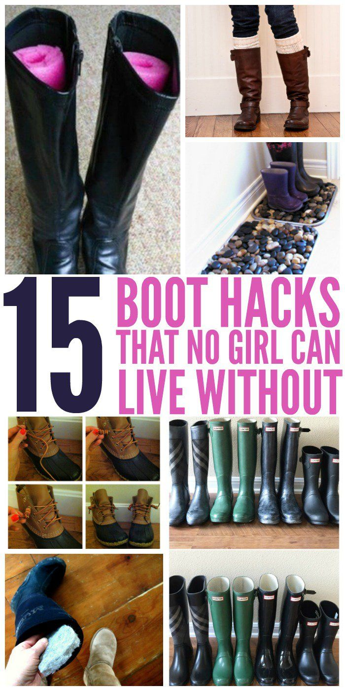 15-boot-hacks-every-girl-needs-to-know